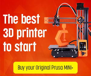 The best home 3D printer of 2020